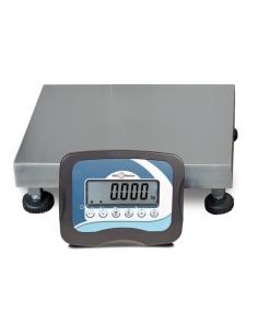 Balanza báscula industrial TZ de Baxtran precios