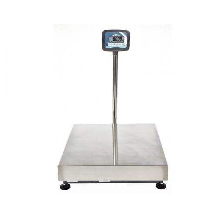 bascula-industrial-completa-tmz-plataforma-columna-visor