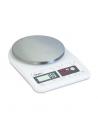 Balanza de precision barata serie AC de Gram