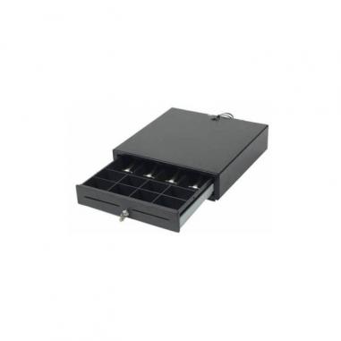 Cajón portamonedas eléctrico comprar barato 35x40