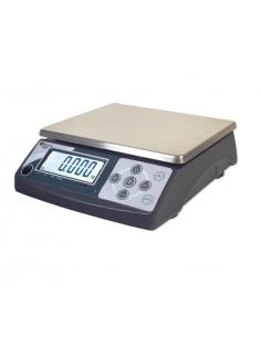 balanza-industrial-de-precision-con-display-lcd-serie-abd