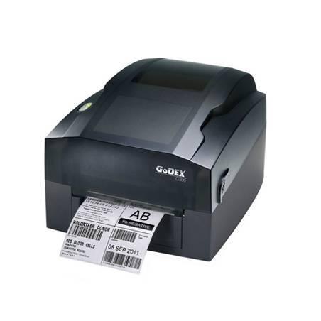 Impresoras Etiquetas